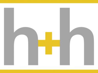 Handarbeit & Hobby Köln marec 2019